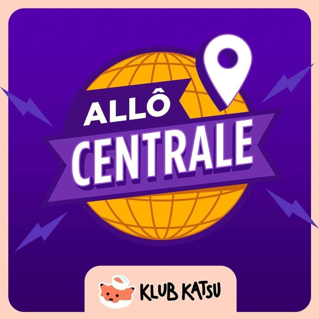 Allô Centrale