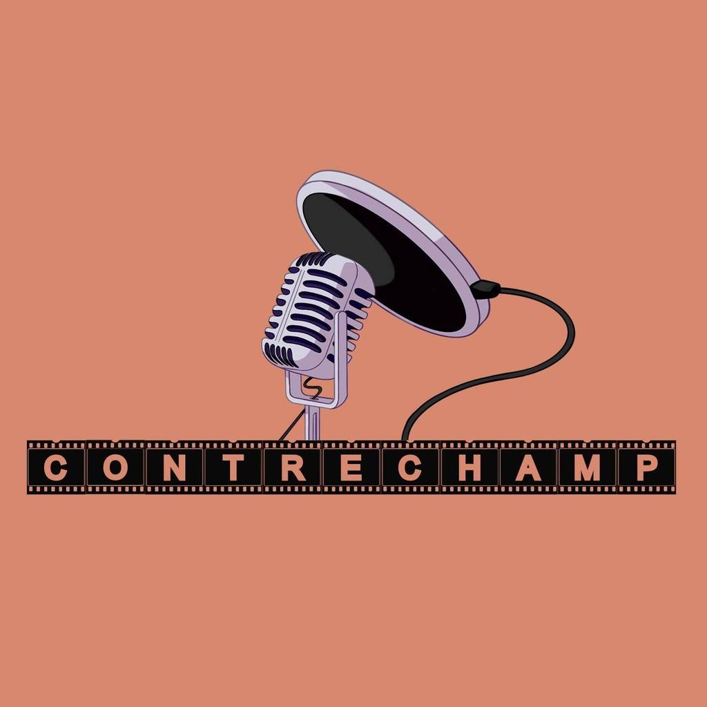 Contrechamp
