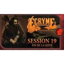 Overlay Ecryme Session 19