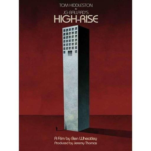 07-High_Rise.mp3