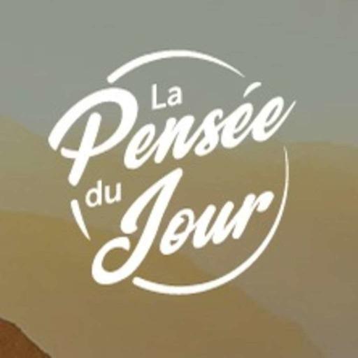 La Pensée du jour du TopC - L'amour garde la bouche fermée - Stéphane Quéry