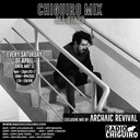 Chiguiro Mix #135 - Archaic Revival