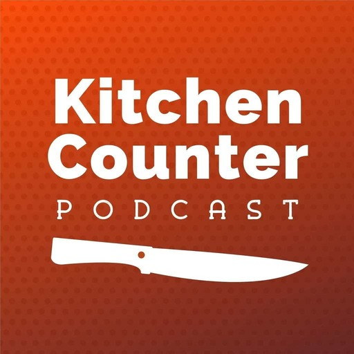 Your Starter Kitchen with Lisa Chernick