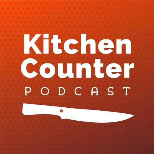 Let's Cook: Colcannon