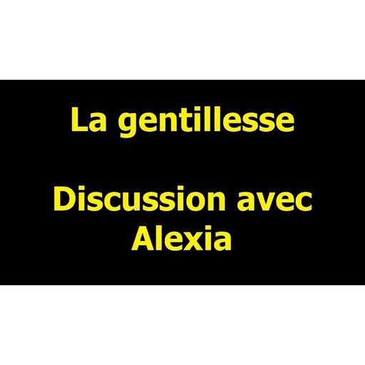 10 Alexia et la gentillesse.mp3