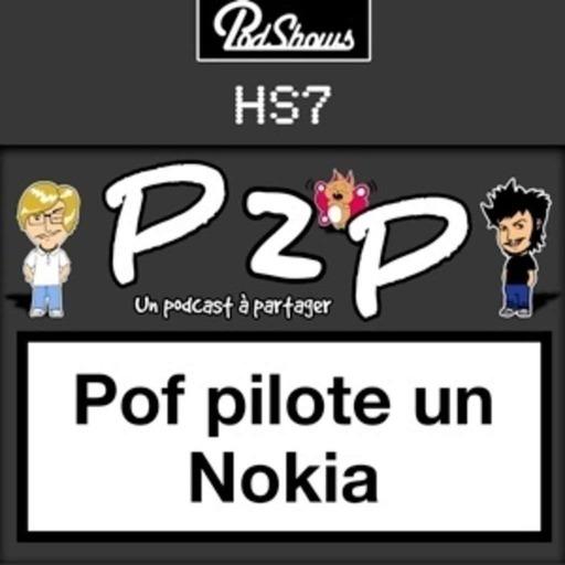 P2PHS7.mp3