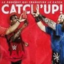 Catch'up! WWE Raw du 1er juin 2020 — Oeil pour oeil