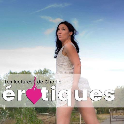 les-filles-du-feu-1-podcast-erotique.mp3