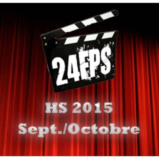 24FPSHSSeptembreOctobre2015.mp3
