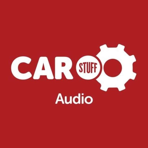 The End of Car Culture?