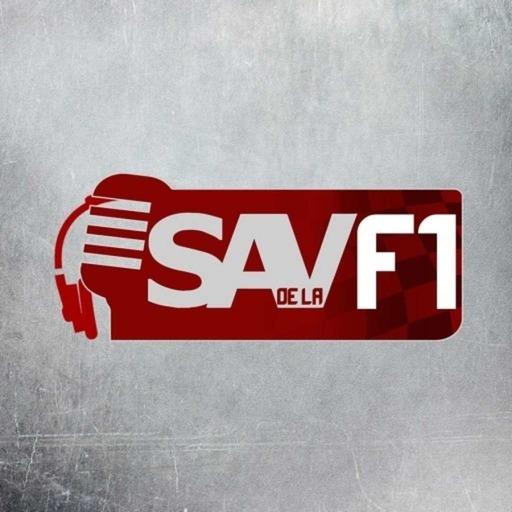 savdelaF1.mp3