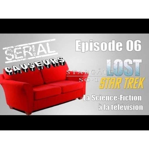 Serial_Causeurs_1x06_SF.mp3