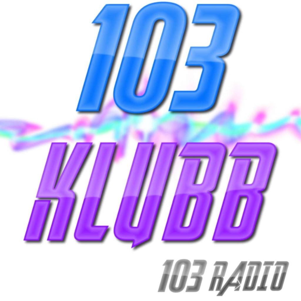 103 Klubb