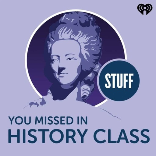 SYMHC Classics: The Boston Massacre