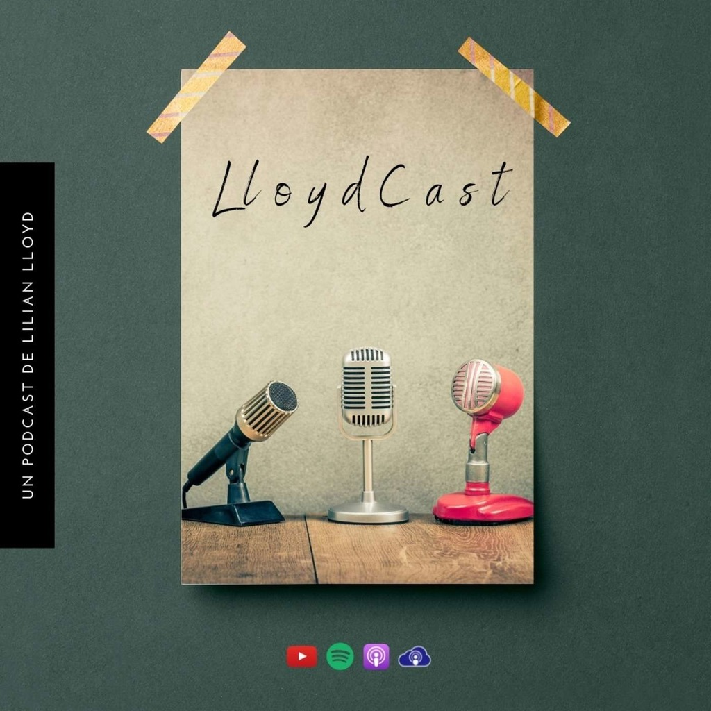 LloydCast