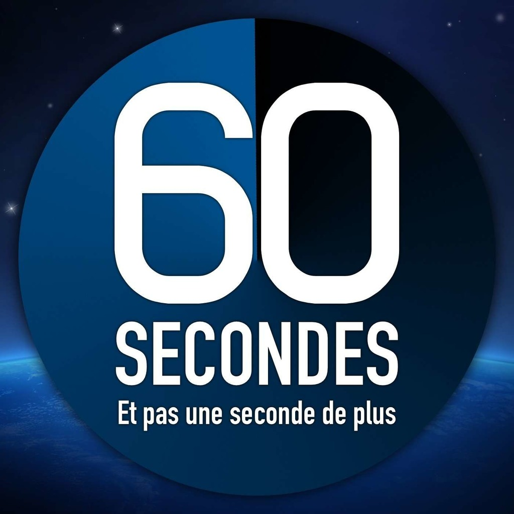 60 secondes
