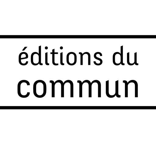 Éditions du commun