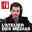 Atelier des médias - Vidéo de la mort de George Floyd: ce que dit l'analyse des images