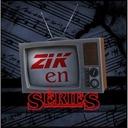 Zik En Série 003.2 - My Crazy ex Girl Friend Le Retour