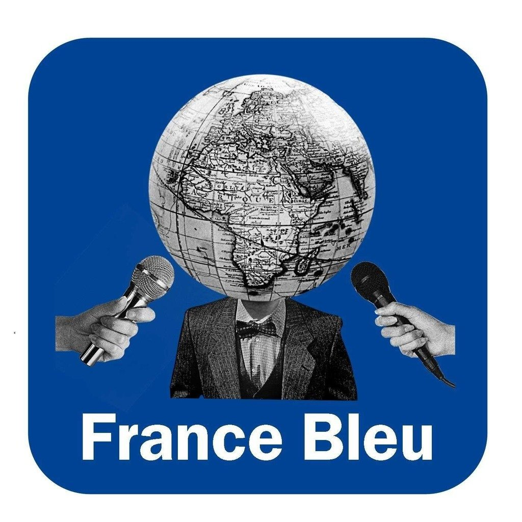 La vie en bleu, le mag de France Bleu Gironde