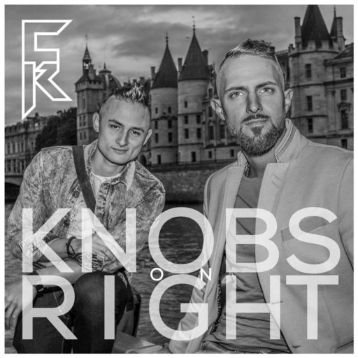 Knobs On RIGHT Radio Show #05