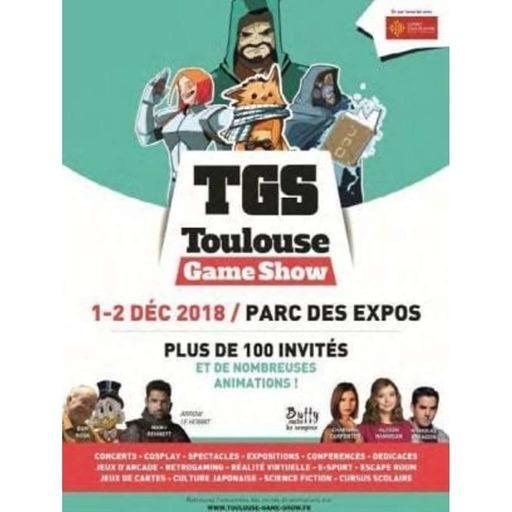 TGS_2018_ComicsInde.mp3