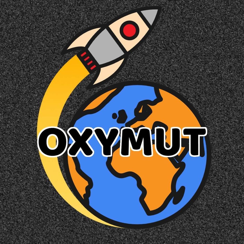 Oxymut