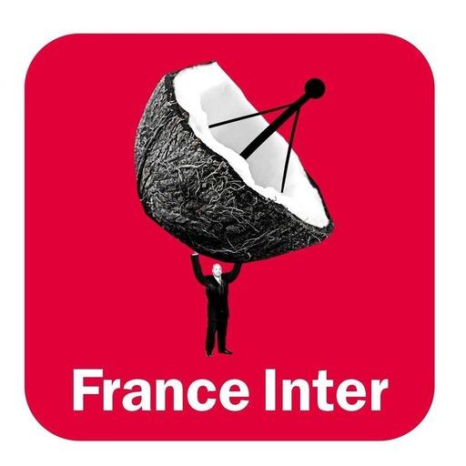 Journal de l'outre mer avec RFO 16.08.2015