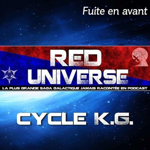 RedUniverseT1_Kaourantin00.mp3