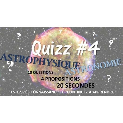 quizz4.mp4
