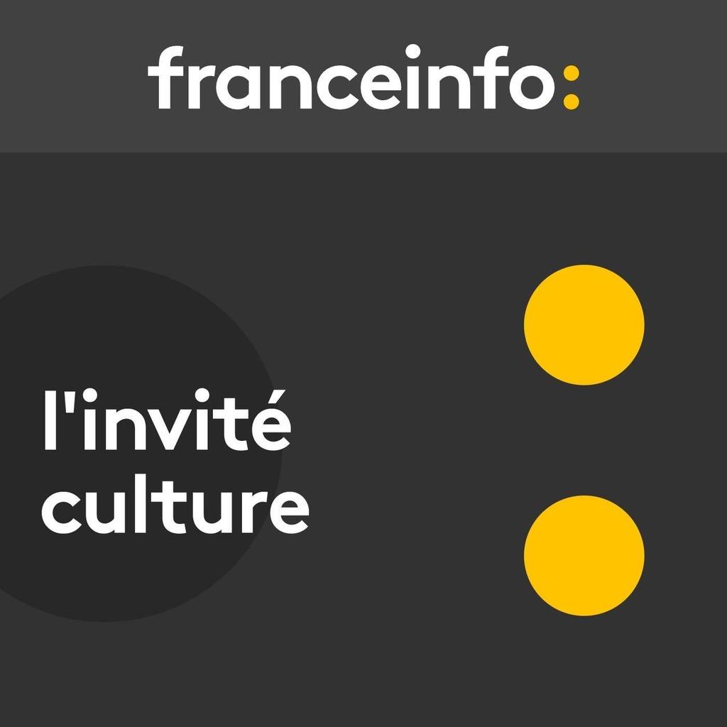L'invité culture