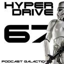 Episode 67 - Un point d'actu Star Wars