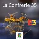 Intra-terrestres et E3