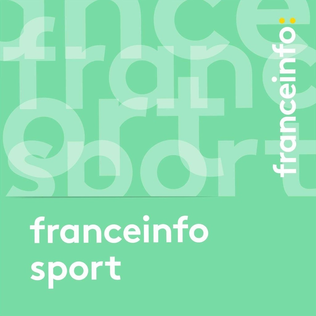 franceinfo sports