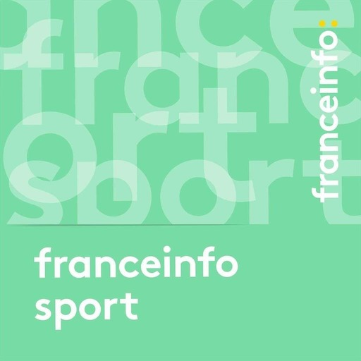 franceinfo sports