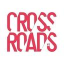 Crossroads Festival 2020 : FRANCOIS LEVEAU - Chargé de Mission Musiques actuelle chez Région Hauts-de-France