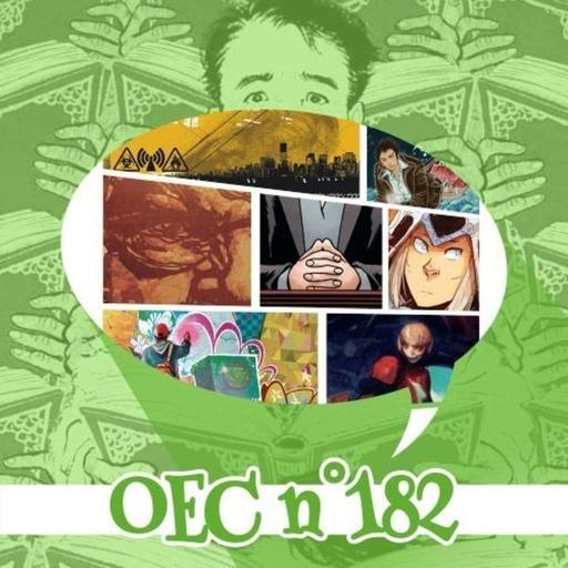 OEC182.mp3