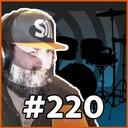 #220 - Accorder son kick est-il trop conformiste ?