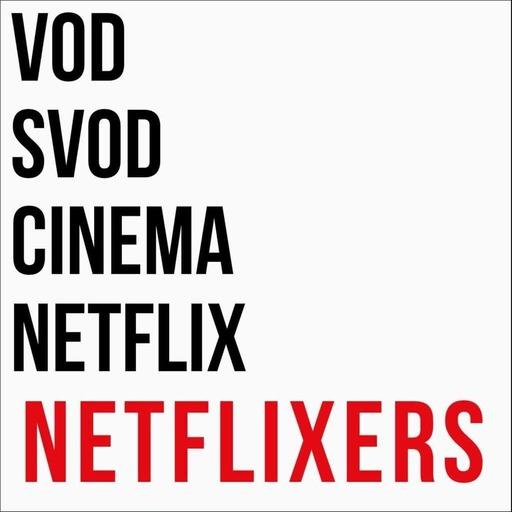 Netflix gagne et perd sur tous les tableaux (#60 - Avril 2021)