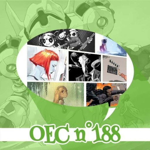 OEC188.mp3