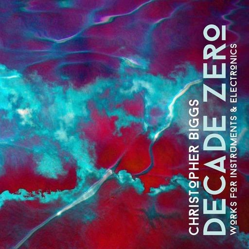 14061 PARMA Recordings Decade Zero