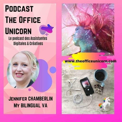 Podcast Jennifer_mixage final2.mp3