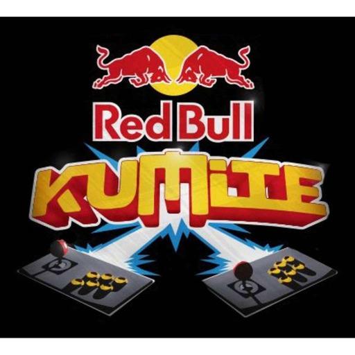 World Warriors Kumite #2 : Red Bull Kumite 2018