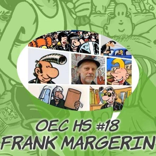 OEC_HS18_Margerin.mp3