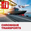 Chronique transports - Les ponts, des ouvrages à soutenir