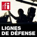 Lignes de défense - Le point sur la crise libyenne
