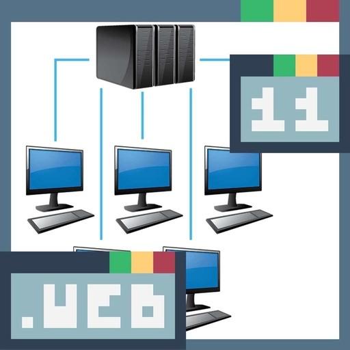 #11 Script : Les protocoles réseaux (IP/UDP/TCP)