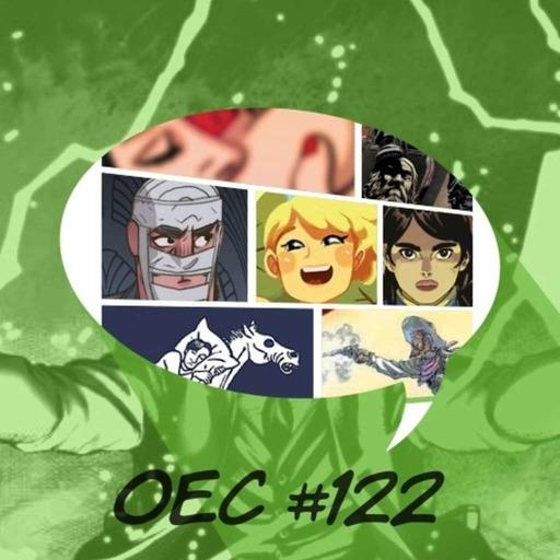 OEC122.mp3