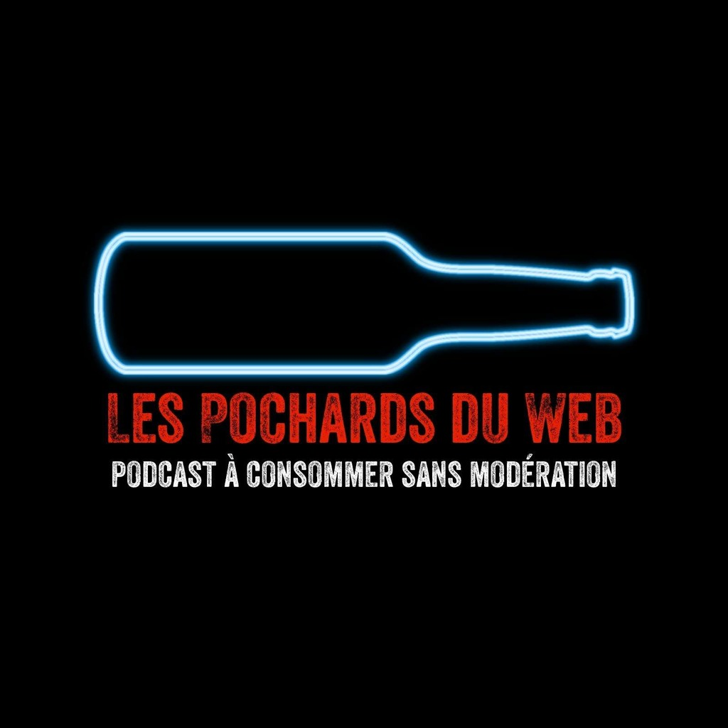 Les Pochards du Web