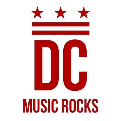 MARCH 14, 2017 - All-Music Episode